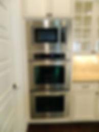 double wall oven micro combo.jpg