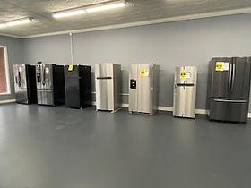 refrigerators 2.jpg