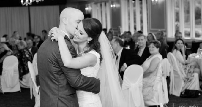 weddingwirecover.jpg