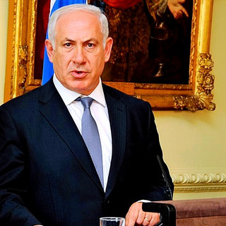 Bibi Indictment: When 'Justice' Merits Mistrust