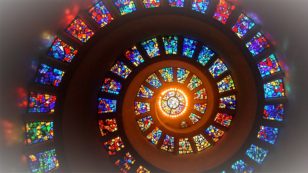 Illustration: Light Through The Window [CC0] via Pexels