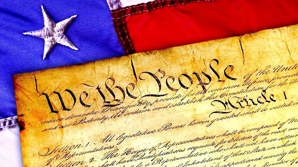 Illustration: American composite by Wynn Pointaux [CC0 Pixabay license] via Pixabay