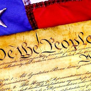 De-Americanizing America
