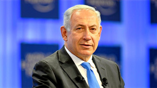 Bibi: Iniquitous Indictments For Invented Infractions