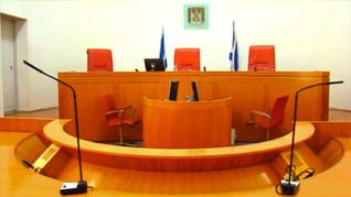 Duma Verdict: Guilt By Conjecture?