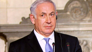 Why Netanyahu Must Not Step Down