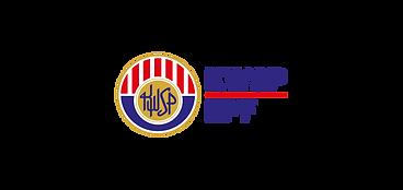 logo-baru-kwsp-vector.png