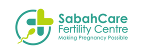 SabahCare_Logo_FINAL.png