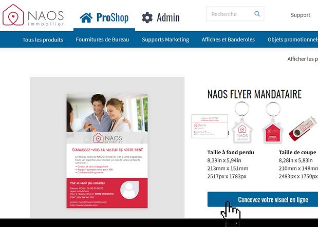 NAOSprint.png