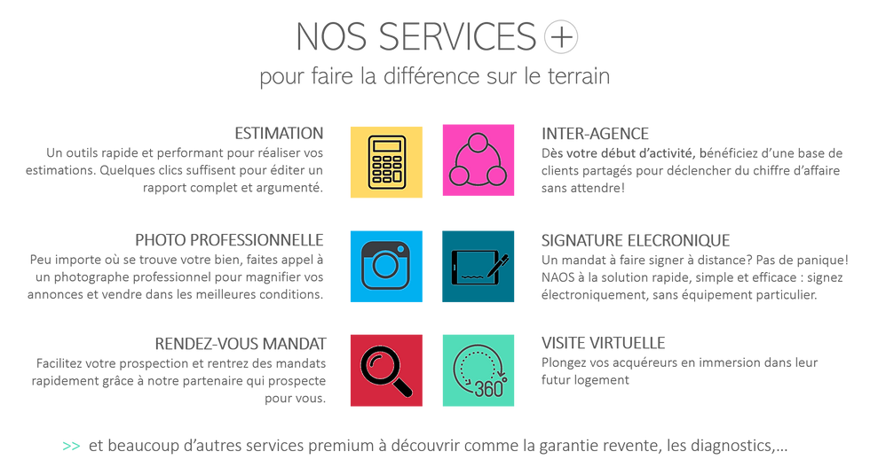 Services +.png