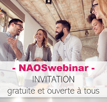 Invitation NAOSwebinar.png