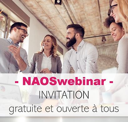 Invitation NAOSwebinar.png
