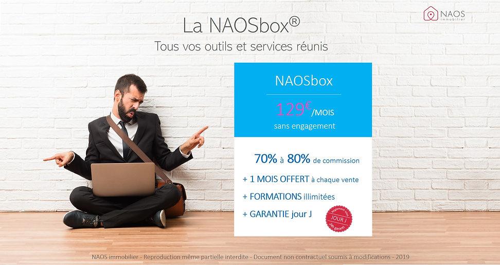 190930 - NAOXbox.jpg