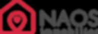 logo-petit-5-transparent.png
