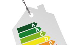 Comprendre et expliquer les diagnostics immobiliers