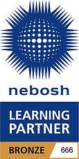 Certified Logo (1).jpg