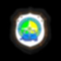 Сдать NEBOSH Москва Санкт-Петербург Новосибирск Тюмень Аксай Ташкент Сочи Южно-Сахлинск Екатеринбург Самара Тольятти Иркутск Сертификат по охране труда, Переподготовка по охране труда, Обучение НЕБОШ онлайн, Обучение НЕБОШ, Обучение NEBOSH, ОХСАС 18001, OHSAS 18001, ИСО 45001, ISO 45001, Оценка рисков, Оценка рисков НЕБОШ, Квалификация НЕБОШ, NEBOSH квалификация, Сертификат ТБ, Обучение по технике безопасности, Обучение по охране труда, Управление рисками, Контроль рисков, Экзамен НЕБОШ, Экзамен NEBOSH, Экзамен IGC, Экзамен международный сертификат НЕБОШ, Экзамен международный сертификат NEBOSH, Экзамен сертификат НЕБОШ, Экзамен сертификат NEBOSH, Контроль производственных рисков, IGC1, GC2, GC3, Пересдача НЕБОШ, Пересдача NEBOSH, Онлайн обучение по охране труда, NEBOSH IGC, NEBOSH International General Certificate, NEBOSH online, IGC online, International General Certificate, NEBOSH Russia, NEBOSH Kazakhstan, НЕБОШ, НЕБОШ сертификат, НЕБОШ онлайн, НЕБОШ Россия, НЕБОШ Казахстан Атырау