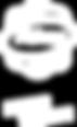 Abiroy Сдать NEBOSH Москва Санкт-Петербург Новосибирск Тюмень Аксай Ташкент Сочи Южно-Сахлинск Екатеринбург Самара Тольятти Иркутск Сертификат по охране труда, Переподготовка по охране труда, Обучение НЕБОШ онлайн, Обучение НЕБОШ, Обучение NEBOSH, ОХСАС 18001, OHSAS 18001, ИСО 45001, ISO 45001, Оценка рисков, Оценка рисков НЕБОШ, Квалификация НЕБОШ, NEBOSH квалификация, Сертификат ТБ, Обучение по технике безопасности, Обучение по охране труда, Управление рисками, Контроль рисков, Экзамен НЕБОШ, Экзамен NEBOSH, Экзамен IGC, Экзамен международный сертификат НЕБОШ, Экзамен международный сертификат NEBOSH, Экзамен сертификат НЕБОШ, Экзамен сертификат NEBOSH, Контроль производственных рисков, IGC1, GC2, GC3, Пересдача НЕБОШ, Пересдача NEBOSH, Онлайн обучение по охране труда, NEBOSH IGC, NEBOSH International General Certificate, NEBOSH online, IGC online, International General Certificate, NEBOSH Russia, NEBOSH Kazakhstan, НЕБОШ, НЕБОШ сертификат, НЕБОШ онлайн, НЕБОШ Россия, НЕБОШ Казахстан