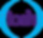 Обучение НЕБОШ, Обучение NEBOSH, ОХСАС 18001, OHSAS 18001, ИСО 45001, ISO 45001, Оценка рисков, Оценка рисков НЕБОШ, Квалификация НЕБОШ, NEBOSH квалификация, Сертификат ТБ, Обучение по технике безопасности, Обучение по охране труда, Управление рисками, Контроль рисков, Экзамен НЕБОШ, Экзамен NEBOSH, Экзамен IGC, Экзамен международный сертификат НЕБОШ, Экзамен международный сертификат NEBOSH, Экзамен сертификат НЕБОШ, Экзамен сертификат NEBOSH