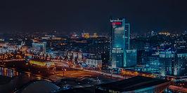 кибербезопасность в Беларуси и Минске