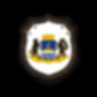 Сдать NEBOSH Москва Санкт-Петербург Новосибирск Тюмень Аксай Ташкент Сочи Южно-Сахлинск Екатеринбург Самара Тольятти Иркутск Сертификат по охране труда, Переподготовка по охране труда, Обучение НЕБОШ онлайн, Обучение НЕБОШ, Обучение NEBOSH, ОХСАС 18001, OHSAS 18001, ИСО 45001, ISO 45001, Оценка рисков, Оценка рисков НЕБОШ, Квалификация НЕБОШ, NEBOSH квалификация, Сертификат ТБ, Обучение по технике безопасности, Обучение по охране труда, Управление рисками, Контроль рисков, Экзамен НЕБОШ, Экзамен NEBOSH, Экзамен IGC, Экзамен международный сертификат НЕБОШ, Экзамен международный сертификат NEBOSH, Экзамен сертификат НЕБОШ, Экзамен сертификат NEBOSH, Контроль производственных рисков, IGC1, GC2, GC3, Пересдача НЕБОШ, Пересдача NEBOSH, Онлайн обучение по охране труда, NEBOSH IGC, NEBOSH International General Certificate, NEBOSH online, IGC online, International General Certificate, NEBOSH Russia, NEBOSH Kazakhstan, НЕБОШ, НЕБОШ сертификат, НЕБОШ онлайн, НЕБОШ Россия, НЕБОШ Казахстан СПб