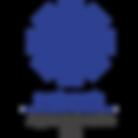 Abiroy NEBOSH Online  IGC NEBOSH, охрана, труда, культура, безопасность, промышленная безопасность, промбез, система охраны труда, система, NEBOSH IGC, NEBOSH International General Certificate, NEBOSH online, IGC online, International General Certificate, NEBOSH Russia, NEBOSH Kazakhstan, НЕБОШ, НЕБОШ сертификат, НЕБОШ онлайн, НЕБОШ Россия, НЕБОШ Казахстан, Международный сертификат НЕБОШ, Международный общий сертификат НЕБОШ, Международный общий сертификат NEBOSH, Международный общий сертификат, Международный общий сертификат в безопасности и охране труда, Международный общий сертификат по технике безопасности, Международный общий сертификат техника безопасности, Международный общий сертификат охрана труда, Сертификат по охране труда, Переподготовка по охране труда, Обучение НЕБОШ онлайн, Обучение НЕБОШ, Обучение NEBOSH, ОХСАС 18001, OHSAS 18001, ИСО 45001, ISO 45001, Оценка рисков, Оценка рисков НЕБОШ, Квалификация НЕБОШ, NEBOSH квалификация, Сертификат ТБ, Обучение ТБ