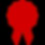 Сертификат по охране труда, Переподготовка по охране труда, Обучение НЕБОШ онлайн, Обучение НЕБОШ, Обучение NEBOSH, ОХСАС 18001, OHSAS 18001, ИСО 45001, ISO 45001, Оценка рисков, Оценка рисков НЕБОШ, Квалификация НЕБОШ, NEBOSH квалификация, Сертификат ТБ, Обучение по технике безопасности, Обучение по охране труда, Управление рисками, Контроль рисков, Экзамен НЕБОШ, Экзамен NEBOSH, Экзамен IGC, Экзамен международный сертификат НЕБОШ, Экзамен международный сертификат NEBOSH, Экзамен сертификат НЕБОШ, Экзамен сертификат NEBOSH, Контроль производственных рисков, IGC1, GC2, GC3, Пересдача НЕБОШ, Пересдача NEBOSH, Онлайн обучение по охране труда