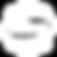 лого Абирой (белый).png