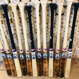 Team Bats