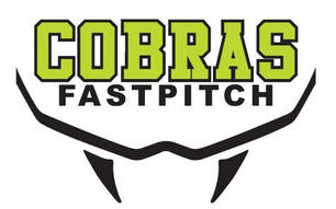Cobras Fastpitch, OH