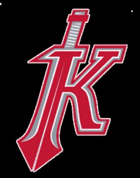 Ohio Knights, Ohio