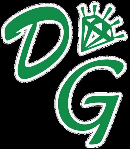 DG New York