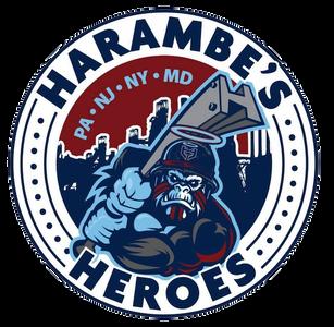 Hamarabe's Heroes