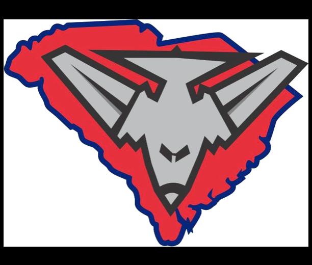ECBA Bombers Logo