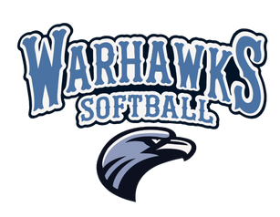 Warhawks Softball, Ohio