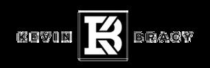 Kevin Bracy Logo