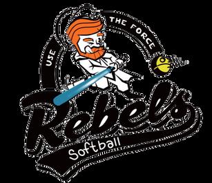 St Louis Rebels