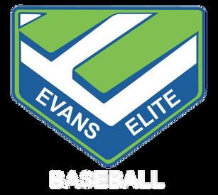 Evans Elite, NY