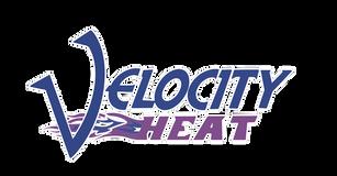 Velocity Heat - Ohio