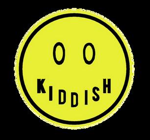 Kiddish - Ohio