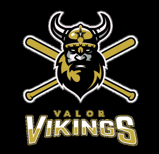 Valor Vikings, WY