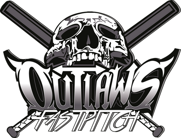 Outlaws Fastpitch, Ohio