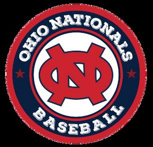Ohio Nationals, Ohio
