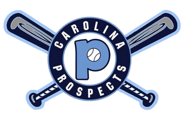 Prospects Logo 2