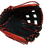 Thumbnail: Harmony Gamer - H Web