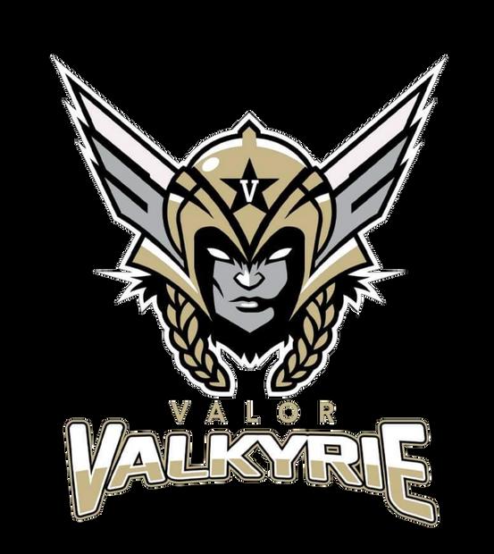 Valor Valkyrie, WY