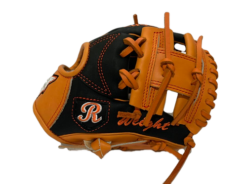 Harmony Infield Trainer - Relentless Custom