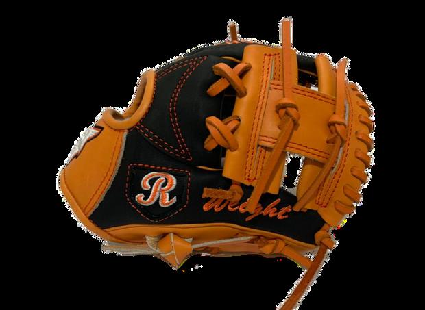 Fielding Glove - Roseburg