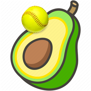 Avocados - CA