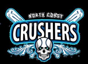 North Coast Crushers, Ohio